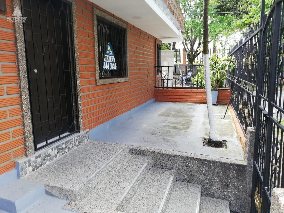 Arriendo de apartamento en la am rica goplaceit for 5 mobilia place gnangara