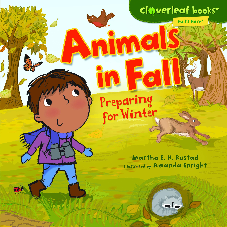 24469780761350668 - Fall Books For Kindergarten