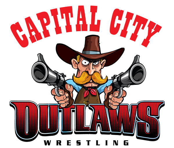 Capital city outlaws.doc
