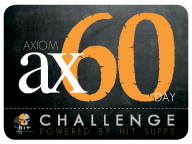 Axiom60 logo2