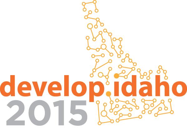 Developidaho 2015