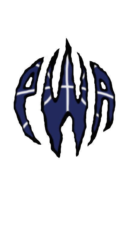 Pac west academy logo from teran