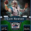 Cam nologo camp