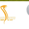 Golf tournamen 2016