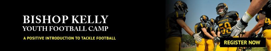 Bkfootballheaderimage