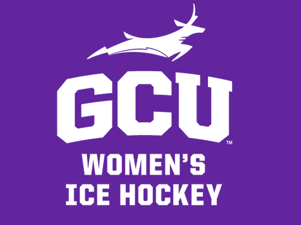 Gcu womens ice hockey copy