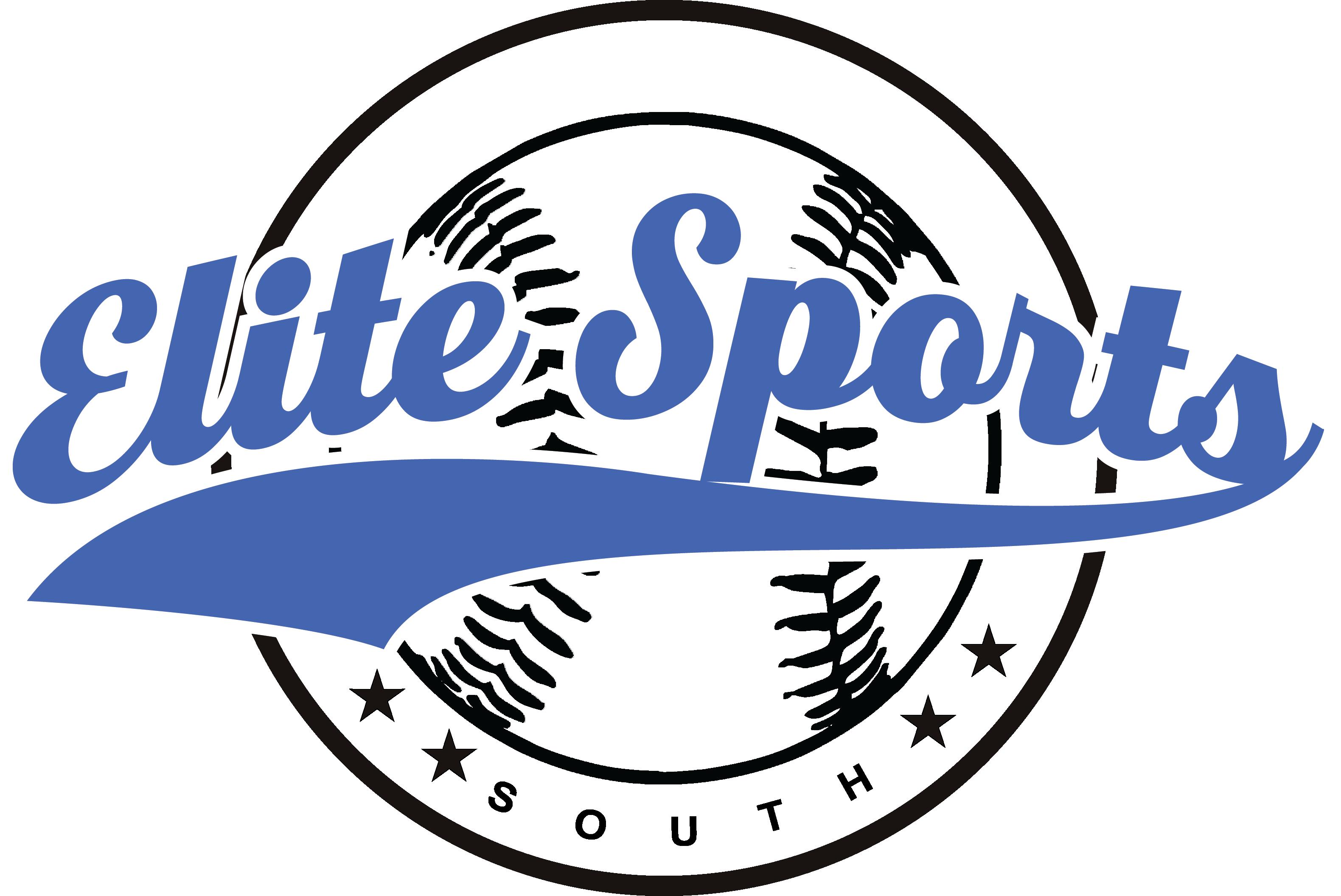 Elite sports.ai 1