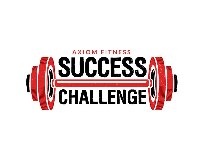 7981 axiom   nov15 success challenge logo development final