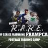 Frampcamp2018 tile 2