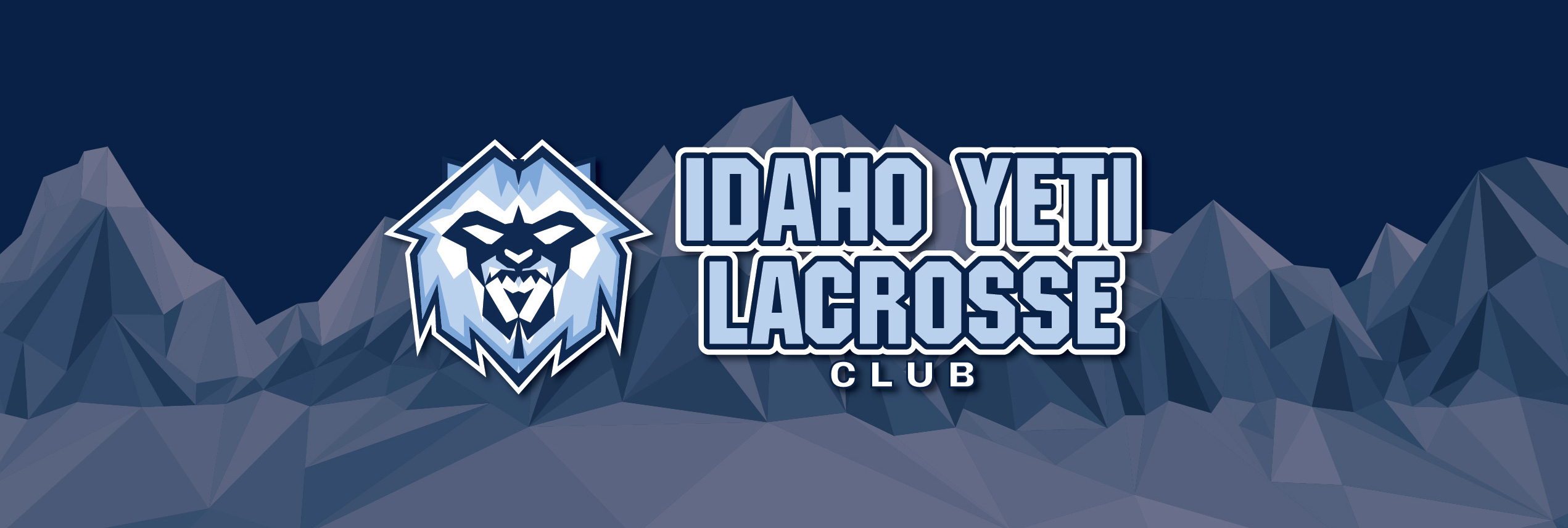 Idaho yeti 2018 youtube image