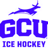 17acs0037   ice hockey logo running lope%28purple%29 %281%29 copy