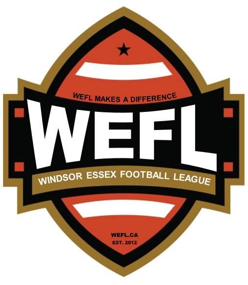 New wefl logo 2016 %281%29