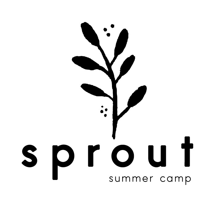 Sprout logo 1.0