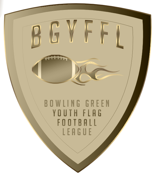 Bgyffl logo