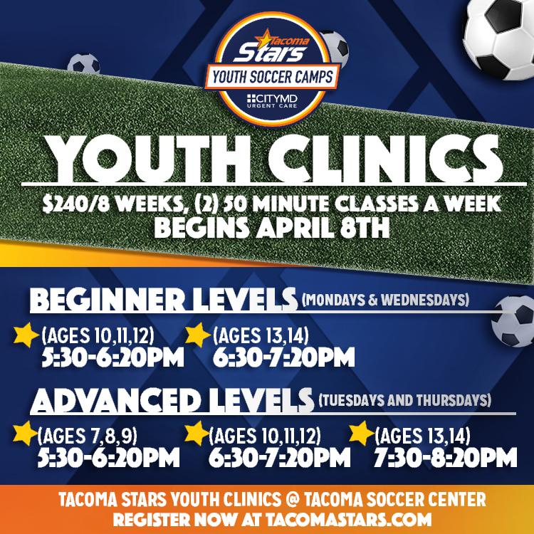 Youthclinics campad 03192019 v2