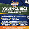 Youthclinics campad 03192019 v2