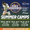 Summercamps square 05062019 v2