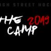 Hillsborough street hockey camp
