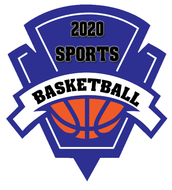 2020 new logo