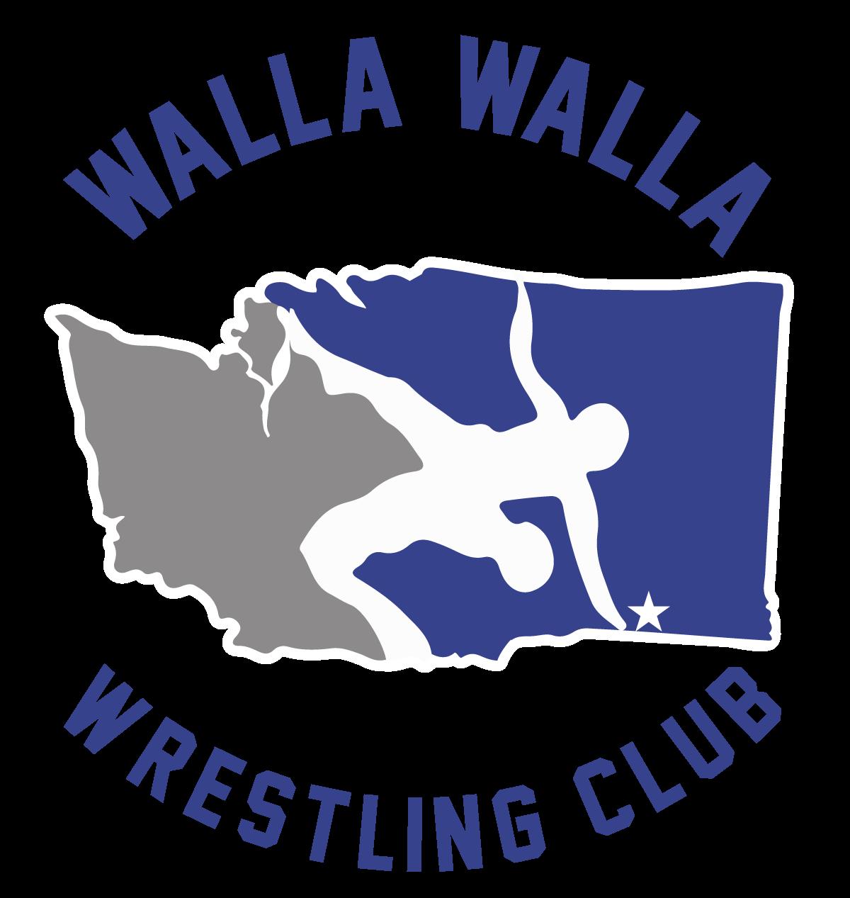 Walla walla logo2 %282%29