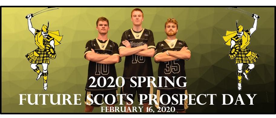 2020prospectdaybanner