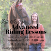 Copy of copy of begginer riding lessons %284%29