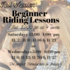 Copy of copy of copy of begginer riding lessons %282%29