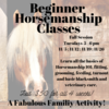 Copy of begginer riding lessons %283%29