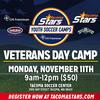 Veteransdaycamp square 11042019