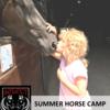Summer camp wk 3