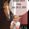 Summer camp wk 4