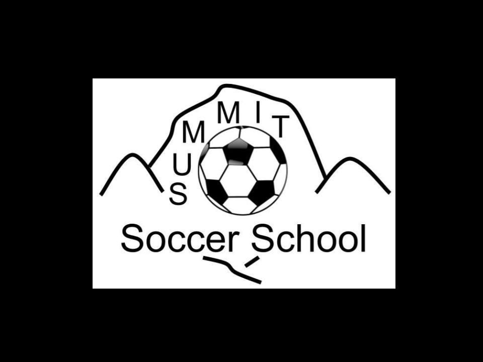 Summit soccer logo