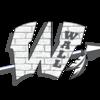 Wall logo final v