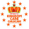 Kingdom care offical logo