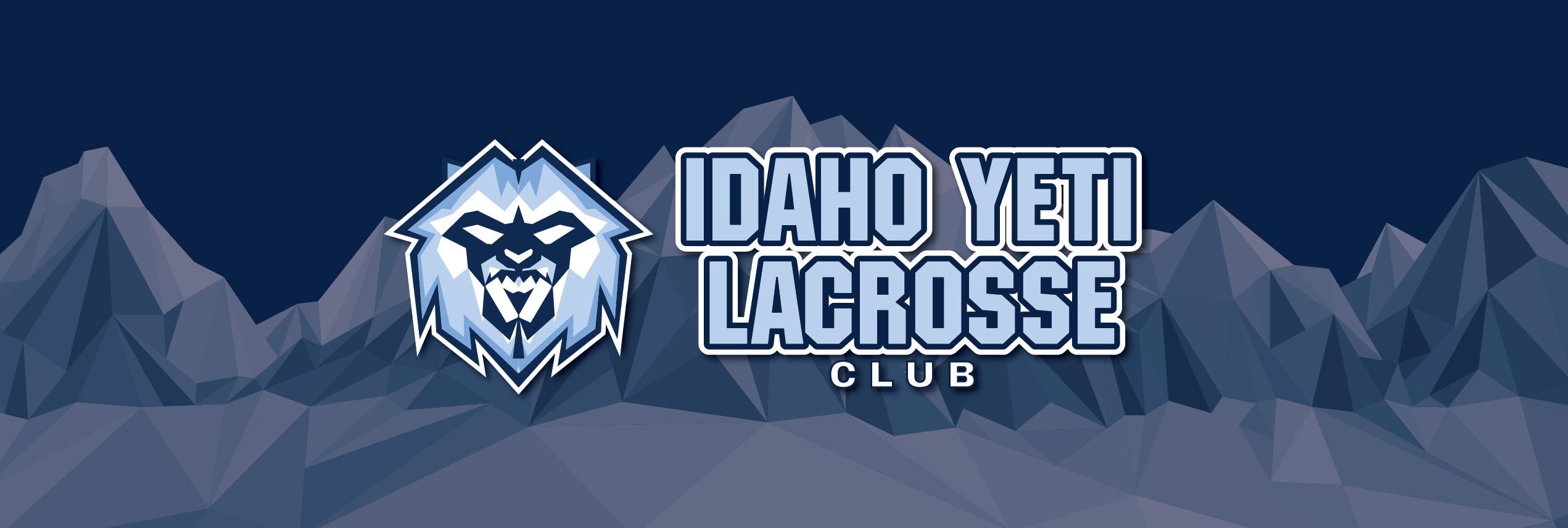 Idaho yeti 2018 youtube image