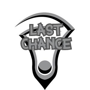 Lastchance logo