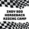 Indy 500 camp
