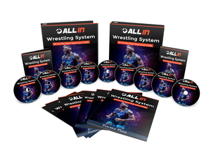 All in wrs cover2