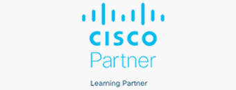 Managed Learning Services & IT Training | Microsoft, Cisco, Adobe