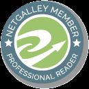 https://s3.amazonaws.com/netgalley-assets/0d7852503/images/badges/pro_reader_120.png