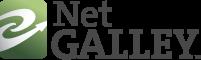 https://s3.amazonaws.com/netgalley-assets/255218d/images/NetGalley_Logo_notag.png