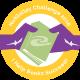 Challenge Participant 2016