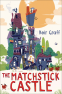 Cover Image: The Matchstick Castle