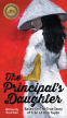 Cover Image: The Principal's Daughter