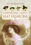 Cover Image: Edwardian Ladies' Hat Fashions