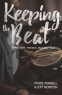 Cover Image: Keeping the Beat
