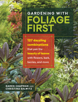 mountain states foraging 115 wild and flavorful edibles from alpine sorrel to wild hops