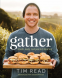 Cover Image: Gather