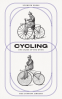 Cover Image: Cycling