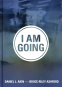 Cover Image: I Am Going